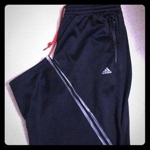 Adidas Climalite Sweatpants - XXL